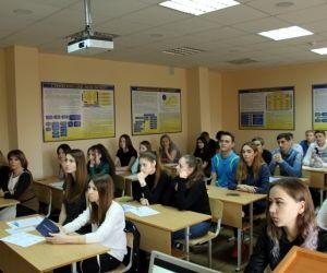Повышение уровня финансовой грамотности населения