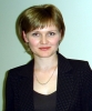 Аксенова Татьяна Николаевна
