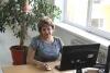 Бутова Ольга Олеговна