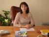 Чалова Алина Анатолиевна
